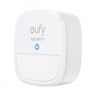 Image for Eufy Security Motion Sensor Add-On - T8910021