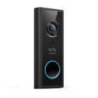 Image for Eufy Video Doorbell 2K Battery Powered - T82101W1