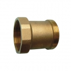 Image for Extended Pump Adaptors