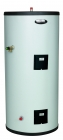 Fabdec Excelsior Direct Unvented Cylinders