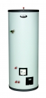 Fabdec Excelsior Indirect Unvented Cylinders