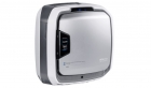 Image for Fellowes AeraMax Pro AM III PureView Air Purifier - 9573801
