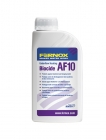 Fernox AF10 Universial Biocide 500ml