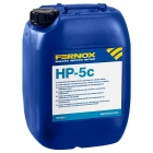 Fernox HP-5C Concentrated 10 Litre Heat Transfer Fluid - 58997