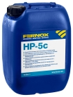 Fernox Concentrated Heat Transfer Fluid 10 litre - 58997
