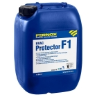 Fernox F1 Central Heating HVAC Protector 10 Litre - 57572