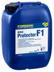 Fernox Central Heating Protector HVAC 10 Litre F2 - 57572