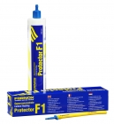 F1 SUPERCONCENTRATE CENTRAL HEATING PROTECTOR