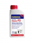 Fernox F3 500ml Cleaner - 56600
