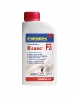 Fernox F3 Cleaner - 500ml
