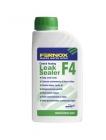 Fernox f4 Leak Sealer