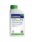Fernox F4 Leak Sealer - 500ml