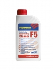 Fernox F5 Powerflushing Cleaner - formally Heavy Duty Restore