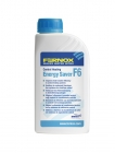 Fernox F6 Energy Saver 500ml