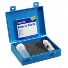 Image for Fernox Protector Test Kit - 37906