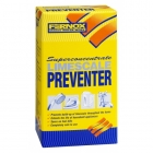 Fernox Superconcentrate Limescale Preventer - 61015