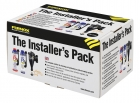Fernox TF1 Installer's Pack - 22mm