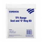 Fernox TF1 Service Kit - 59288