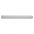 Image for Ferroli 100mm 1M Flue Extension - 1KWMA57W