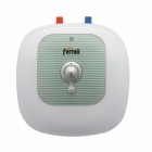 Image for Ferroli Cubo 15L 2.5kW Undersink Electric Water Heater