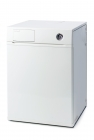 Firebird Envirogreen C20 HE Combination Oil Boiler - ECE020DLX