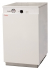 Firebird Envirogreen Slimline C35 HE Combination Oil Boiler - ECE035SLM