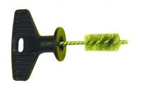 Fitting Cleaning Brush - 15mm