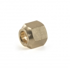 10mm Flared Oil Nut