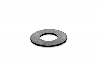 Float Valve Tail Washer