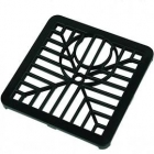 Image for FloPlast 150mm Underground Square Gully Grids Pack Of 10