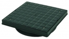 Image for FloPlast 340mm Underground Sealed Cover And Frame