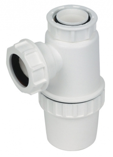 FloPlast 76mm Seal Bottle Traps