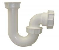 FloPlast 76mm Seal P Traps