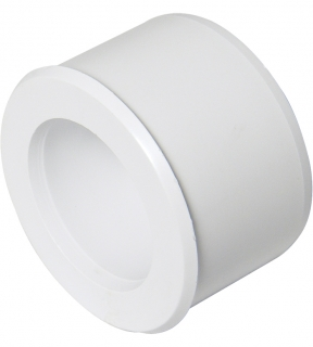 FloPlast ABS Solvent Weld Reducers