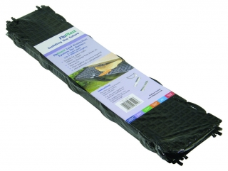 FloPlast Floguard Leaf Protection System 5m Pack