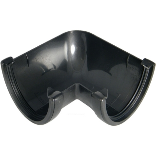 FloPlast Hi Cap Cast Iron Style Any Angle
