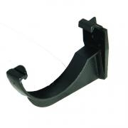 FloPlast Hi Cap Cast Iron Style Union Bracket