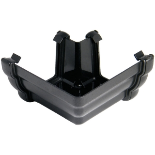 FloPlast Niagara Cast Iron Style Any External Angle