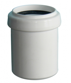 FloPlast Pushfit Waste Reducers