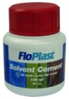 Floplast Solvent Cement - 250ml