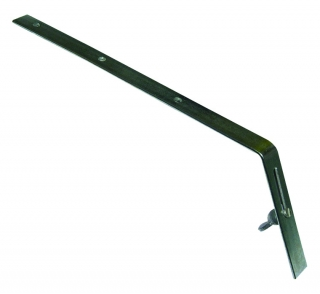 FloPlast Top Rafter Bracket