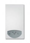 Gas Fired Water Heaters