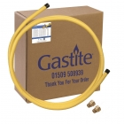 Gastite Installer Kit