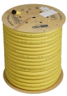 Image for Gastite 32mm x 45m Flexible Gas Pipe Reel