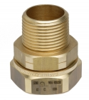 Gastite Male Thread Adaptor