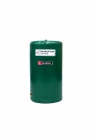 Gledhill High Recovery (CondenCyl) 750mm x 400mm Vented Hot Water Cylinder 75 Litre