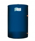 Gledhill Primatic Indirect Vented 900mm x 400mm Flexilag Hot Water Cylinder 96 Litre