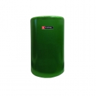Image for Gledhill SunSpeed 1 Open Vented Direct Solar Cylinder - 1500mm x 450mm - BSUN111