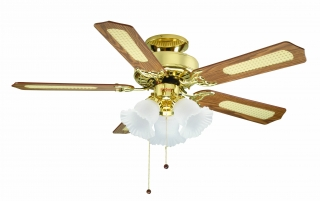 Global Belaire Ceiling Fans