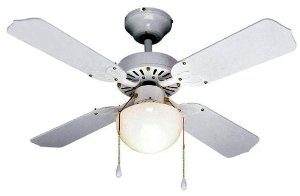 Global Rimini Ceiling Fans